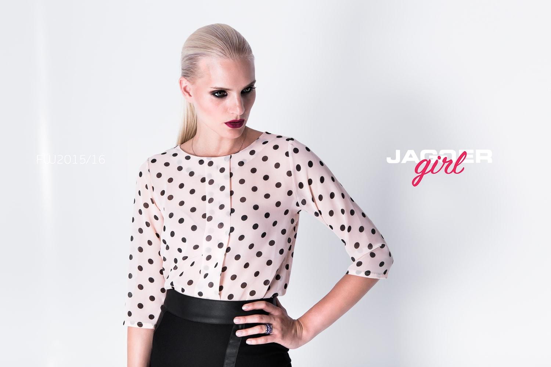jagger girl fw15-16