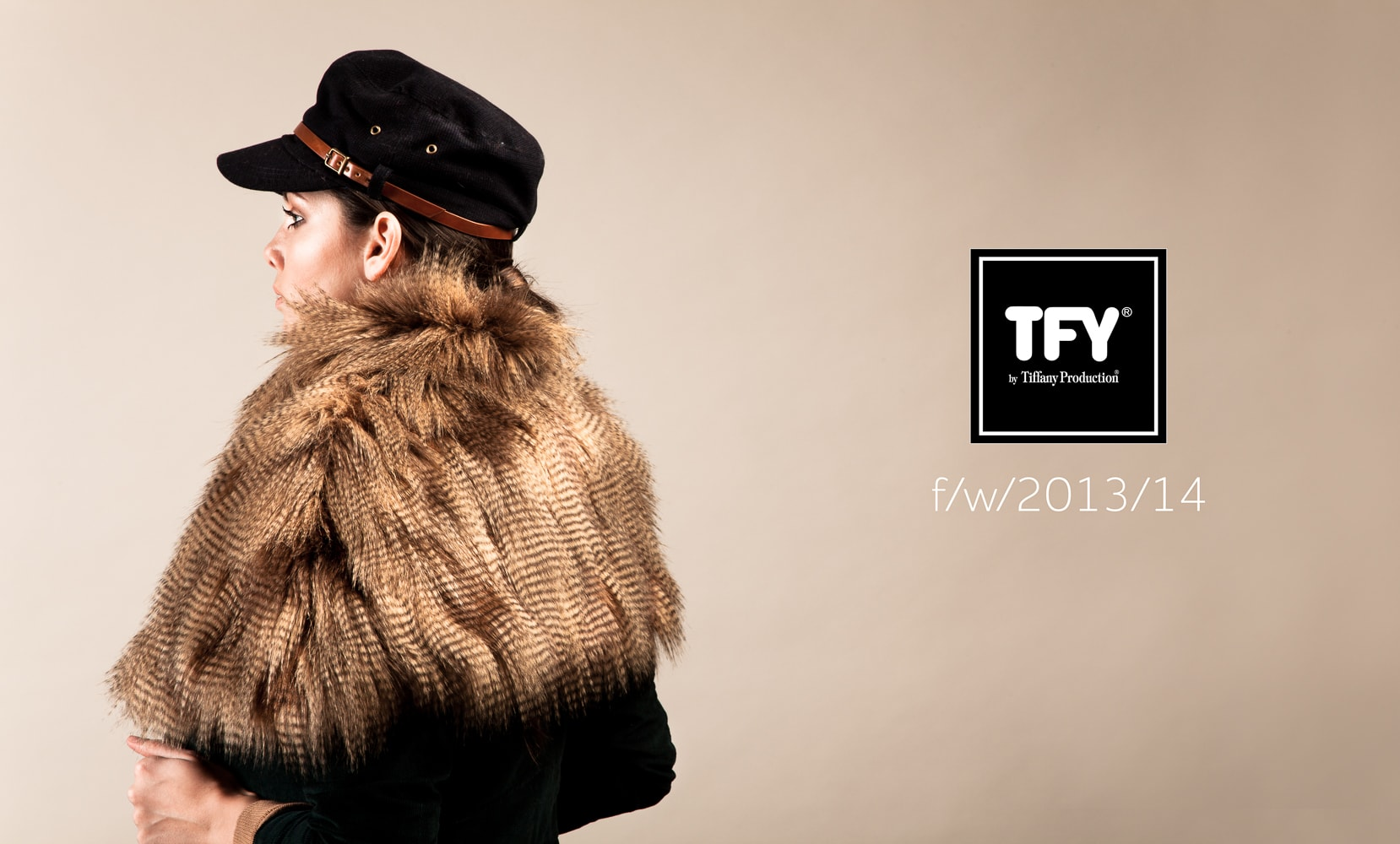 TFY FW14
